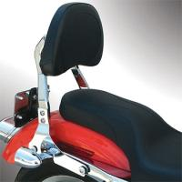 Jardine Billet  Backrest