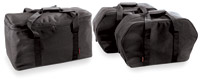 River Road Liner Bags for Gold Wing Side Case and Trunk Case