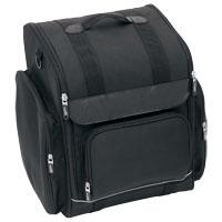 Saddlemen Universal Bike Bag
