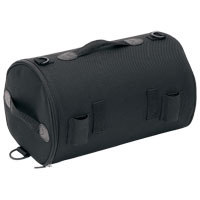 Saddlemen Roll Bag