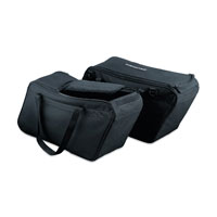Kuryakyn Saddlebag Liners