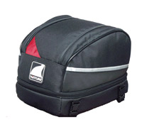 Ventura Estorial Seat-Bag