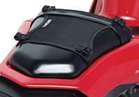 Ventura Estoril Seat-Bag Bra