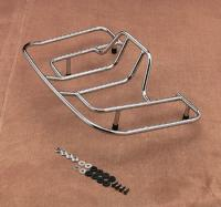 Wingleader Tourbox Luggage Rack