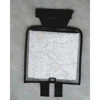 Hopnel Tank Map Pocket