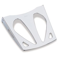 Jardine Billet Rack