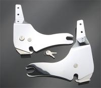 National Cycle Paladin QuickSet Mounting System for VT750 CD ACE