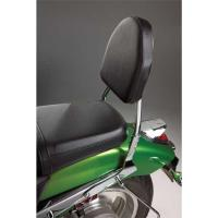 Show Chrome Accessories Sissy Bar Kits