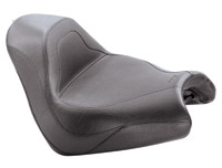 Mustang Sport Touring Solo Seat