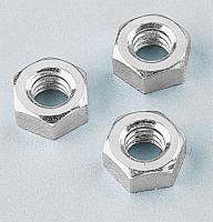 Motion Pro 5mm Size with .8 Pitch Metric Nut
