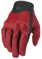 ICON Pursuit Motorcycle Glove
