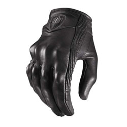 ICON Men's Pursuit Gloves