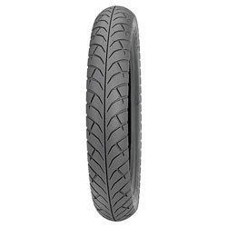 Kenda Tires K671 Cruiser 110/70-16 Front Tire