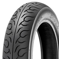 IRC WF-920 Wild Flare 120/80-17 Front Tire