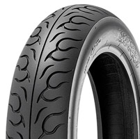 IRC WF-920 Wild Flare 120/90-18 Front Tire