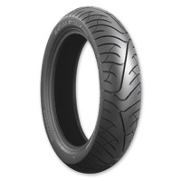 Bridgestone Battlax BT0-20 200/50ZR17 Rear Tire