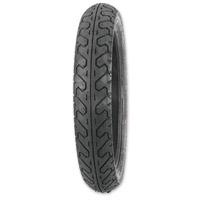 Bridgestone Spitfire S11 100/90-18 Front Tire