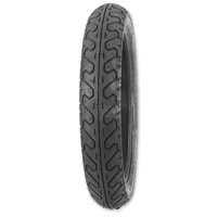Bridgestone Spitfire S11 110/90-19 Front Tire