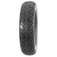 Bridgestone Spitfire S11 130/90-16 Rear Tire