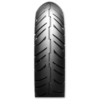 Bridgestone Exedra G851 130/70ZR18 Front Tire