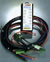 Rivco Universal Trailer Wiring Isolator