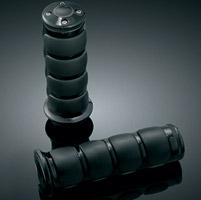 Yamaha FZ-09 Handlebars & Controls | JPCycles com