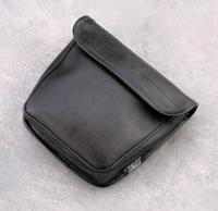 Hopnel Tank Pouch for GL1500 Gold Wing