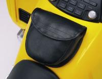 Hopnel Tank Pouch for GL1800 Gold Wing