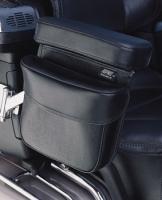 Hopnel Passenger Armrest Pouch