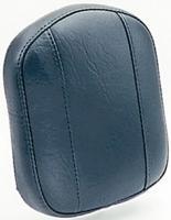 Mustang Sissybar Pad