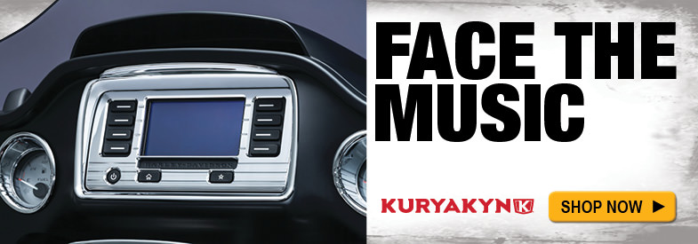 Shop Kuryakun Audio