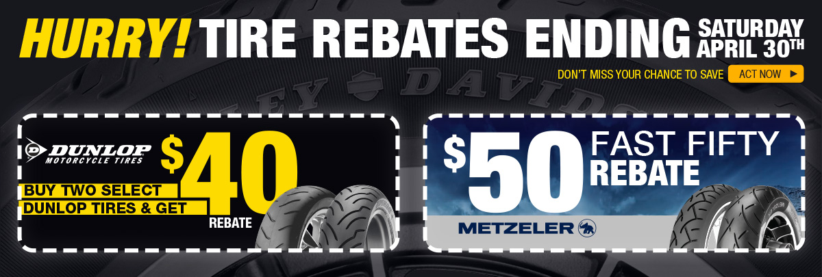 Click here to view all rebates
