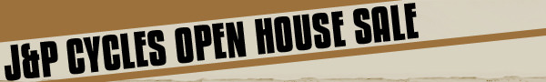 Open House Coupons. Buy Now.
