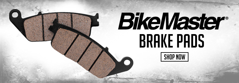 Shop Bike Master Brake Pads