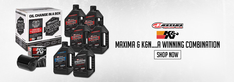 Shop Maxima Oil Change Kits