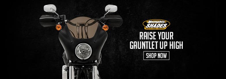 honda motorcycle windshields & fairings   j&p cycles