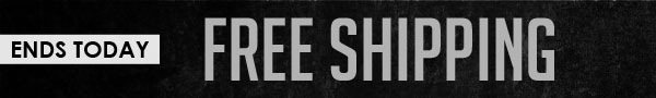 Free Shipping. Shop Now.