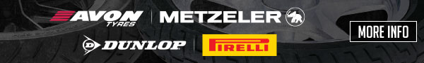Tire Rebates.Shop Now.