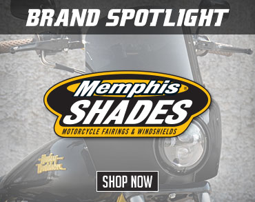 Brand Spotlight Memphis Shades. Shop Now