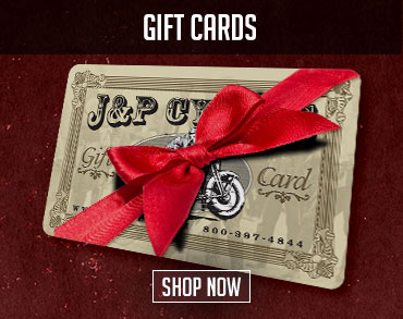 Last Minute Gift. Grab a Gift Card!