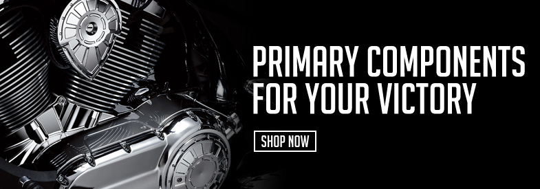 Shop Victory Primary Components
