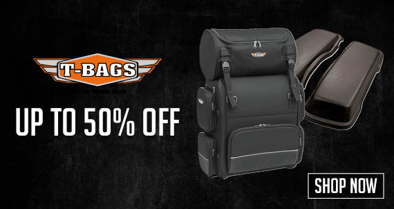 T-Bags Luggage on Sale. Shop Now
