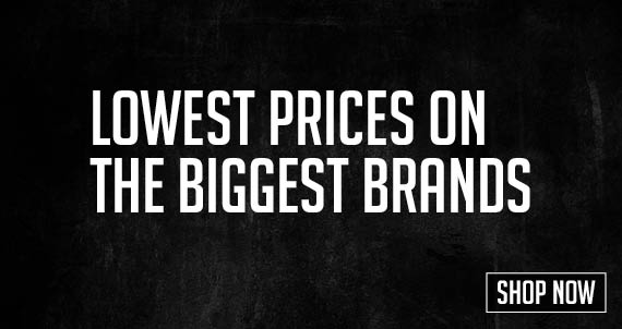 Lowest Prices of the Year! Shop Shop.