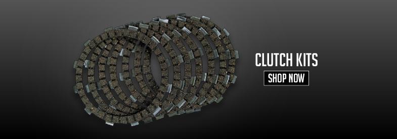 Shop Honda Cruiser Clutch Components