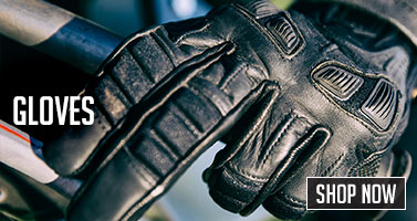 Shop Sportbike Gloves Now!
