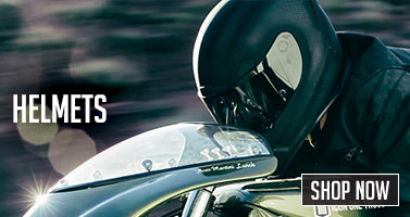 Shop Sportbike Helmets Now!