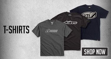 Shop Sportbike T-Shirts Now!
