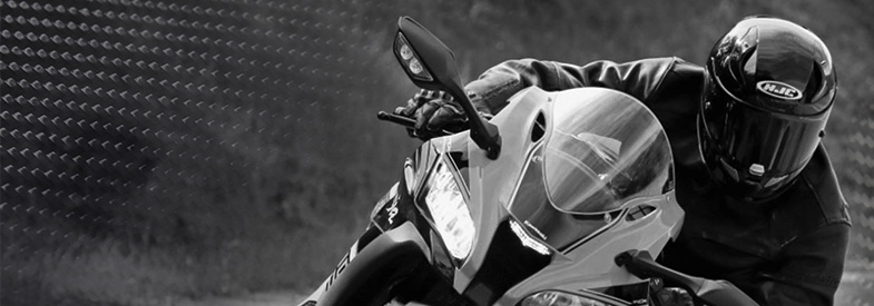 Kawasaki Sportbike Parts & Accessories