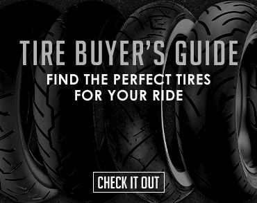 Great Tires Great Prices! Shop Now
