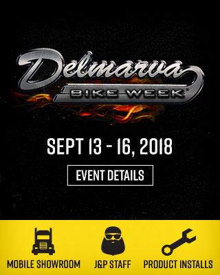 Delmarva Bike Week